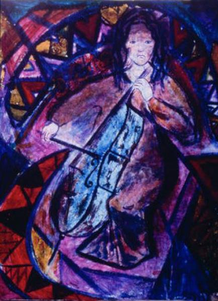 elmaleh-rachel-woman-playing-cellor