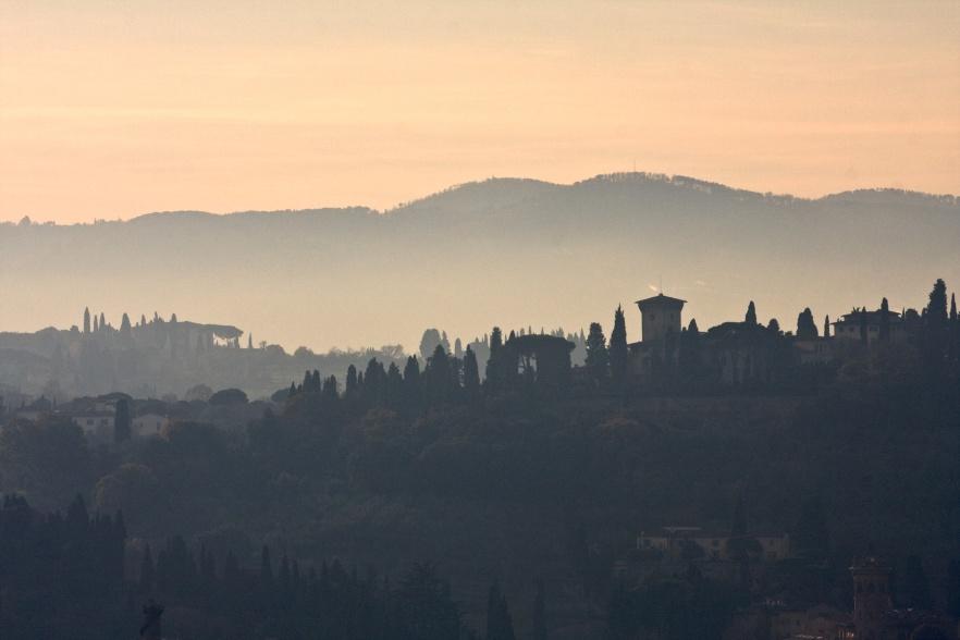 florentine-mist
